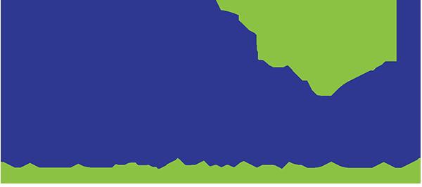 5G Technology Partners's Logo